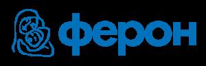 Logo Feron