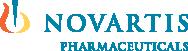 nvs_pharma_pms-uc