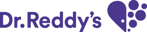 DrR_Logo_Primary_Purple_PMS2091