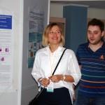 ii_skola-immunologa-2016-24