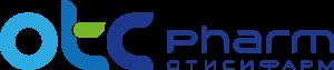 Logo [преобразованный]