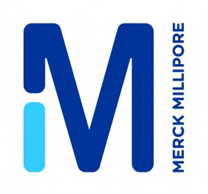 merck_millipore-logo