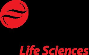 Logo_BCLS_Vertical