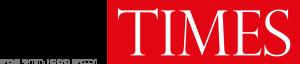 Ug Times_logo_