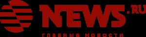 logo__news-ru