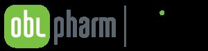 Лого-Alium_obl-08