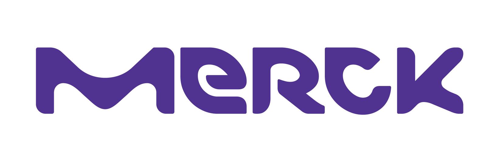 Merck_LOGO_highres_RGB_RP