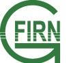 лого фирн м_1