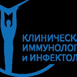 Программа Поволжской школы