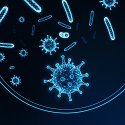 Клиническая иммунология и инфектология. Самара.